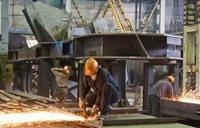 Заказать сборку металлоконструкций в Махачкале