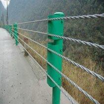 Оградить частные места стоянки в Махачкале